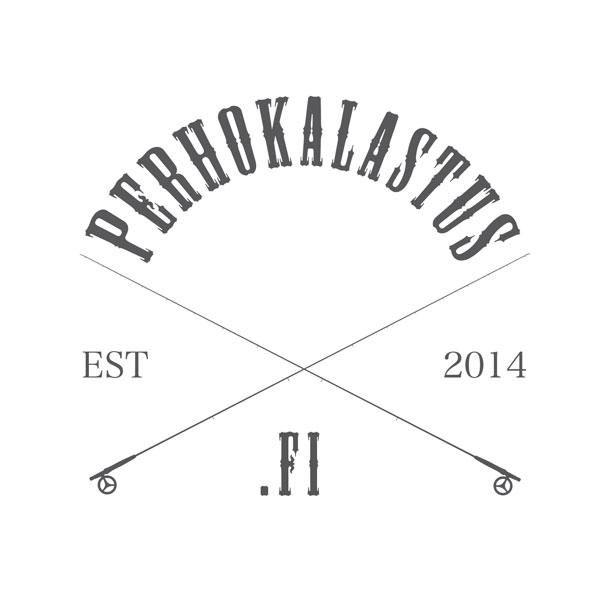Perhokalastus.fi