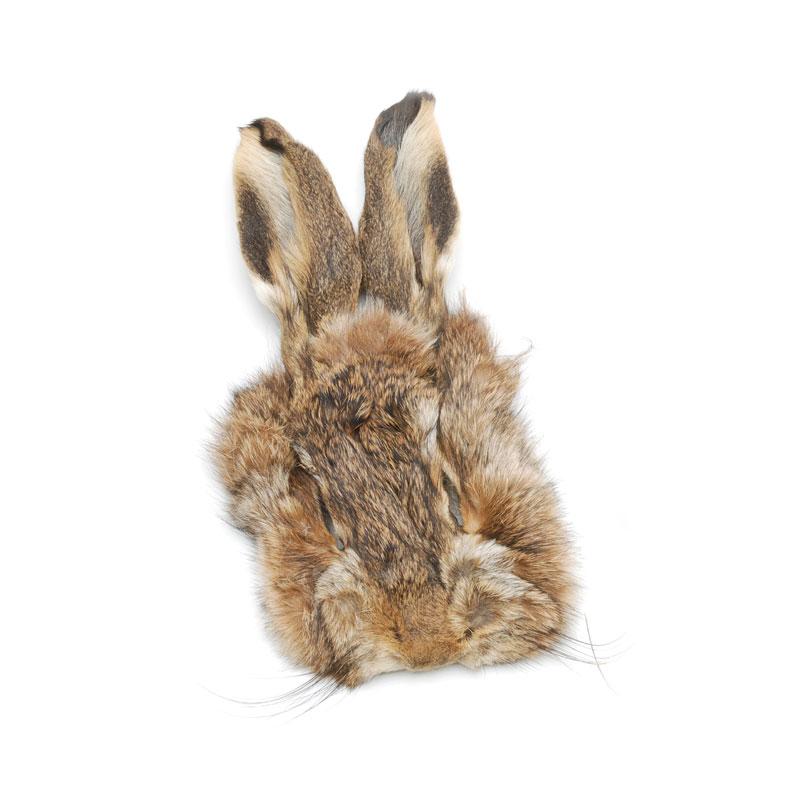 Miten tehdä kanin syöttölaitteita omilla käsillään, sekä yksityiskohtaisia.